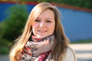 Victoria von Appen Liefer- und Fertigungsplanung, Sachbearbeitung verkauf@greinergummitechnik.de Tel. 04173 589-249